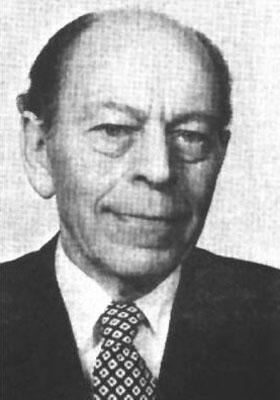 Örkény István
