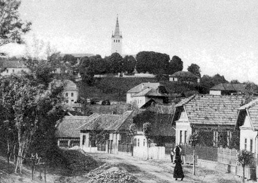 Magyar Néprajzi Lexikon