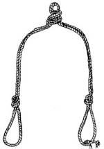 Kötélkengyel (Ãtány, Heves m.)