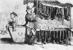 Vásári könyvárusítás (1872)