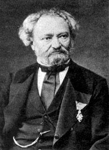 Erkel Ferenc Oper index.