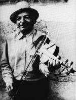 20–21. Széki (volt Szolnok-Doboka megye) hegedűs. Halmos Béla felvételei, 1978