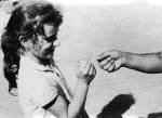 71. Páros kiszámoló, Göcsej. Hoppál Mihály felvétele, 1977 (NKCs Archívuma)