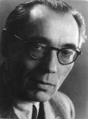Szabó Lőrinc (1950 k.)