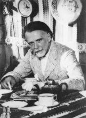 Kodály Zoltán (1941)