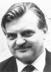 Lotz János