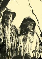 300. Farsangi maskarák