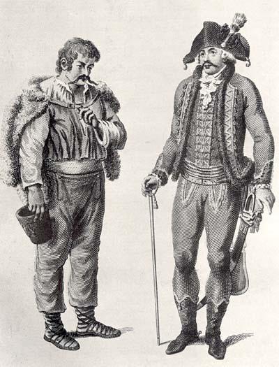 """Képtalálat a következőre: """"magyar bárók XIX. század"""""""